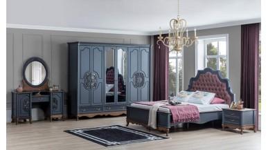 Vera Yatak Odası Takımı