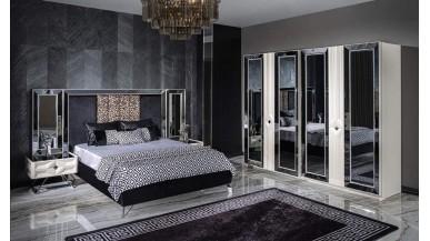 Asus Yatak Odası Takımı