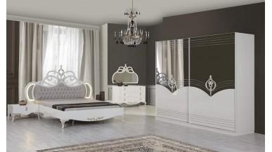 Şehzade Yatak Odası