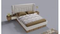 Ahu Yatak Odası Takımı