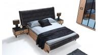 Yalı Yatak Odası Takımı